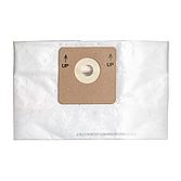Papierfiltersäcke Vac-5022 Staubsauger, Set à 10 Stück