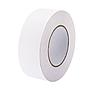 Doppelseitiges Gewebe-Klebeband - Haftklebeband mit Spezialpapierträger und Acrylatkleber