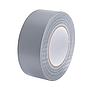 Gaffa Tape - Kunststoffbeschichtetes Universalklebeband