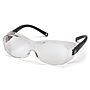 Pyramex Schutzbrille-Ots®