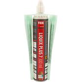 Tox-Verbundmörtel Liquix Plus 7, 300 ml