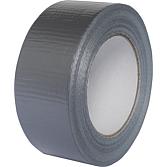 Gaffa Tape Economy - Kunststoffbeschichtetes Universalklebeband