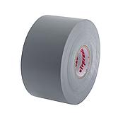 Weich-PVC-Klebeband 50mm Grau