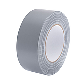 Duct Tape - Kunststoffbeschichtetes Universalklebeband