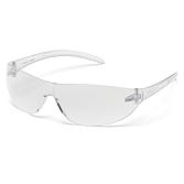 Pyramex Schutzbrille-Alair®