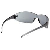 Pyramex Schutzbrille-Alair