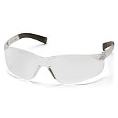 Pyramex Schutzbrille-Mini Ztek®