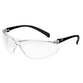 Pyramex Schutzbrille-Proximity