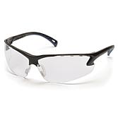 Pyramex Schutzbrille-Venture 3