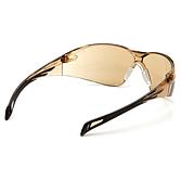 Pyramex Schutzbrille-Pmxslim