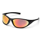 Pyramex Schutzbrille-Zone Ii®