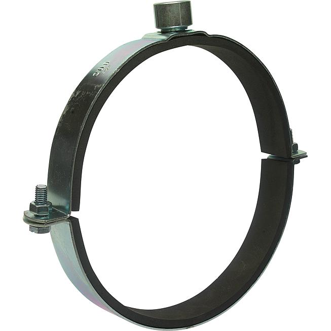 AP-Top Rohrschelle Ø 160mm