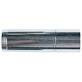 Tox-Eam 6 x 30 Einschlag- Anker Verzinkt