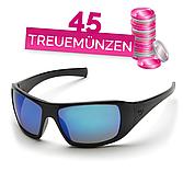Pyramex (Sonnen-) Schutzbrille - Goliath®, CE EN166