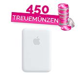 Apple MagSafe Batterie