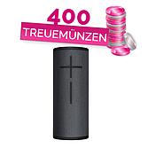 Portabler Lautsprecher UE Boom 3