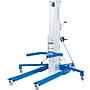 Genie Hoist Superlift SLA-25 max. Arbeitshöhe: 7.4 m (Montagelift)