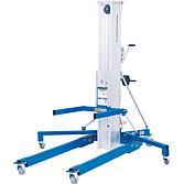 Genie Hoist Superlift SLA-10 max. Arbeitshöhe: 3.5 m (Montagelift)