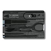 Victorinox Werkzeug SwissCard Classic