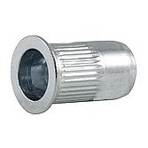 Ssm - R 4 - 35 Honsel - Blindnietmutternm 4 - Stahl